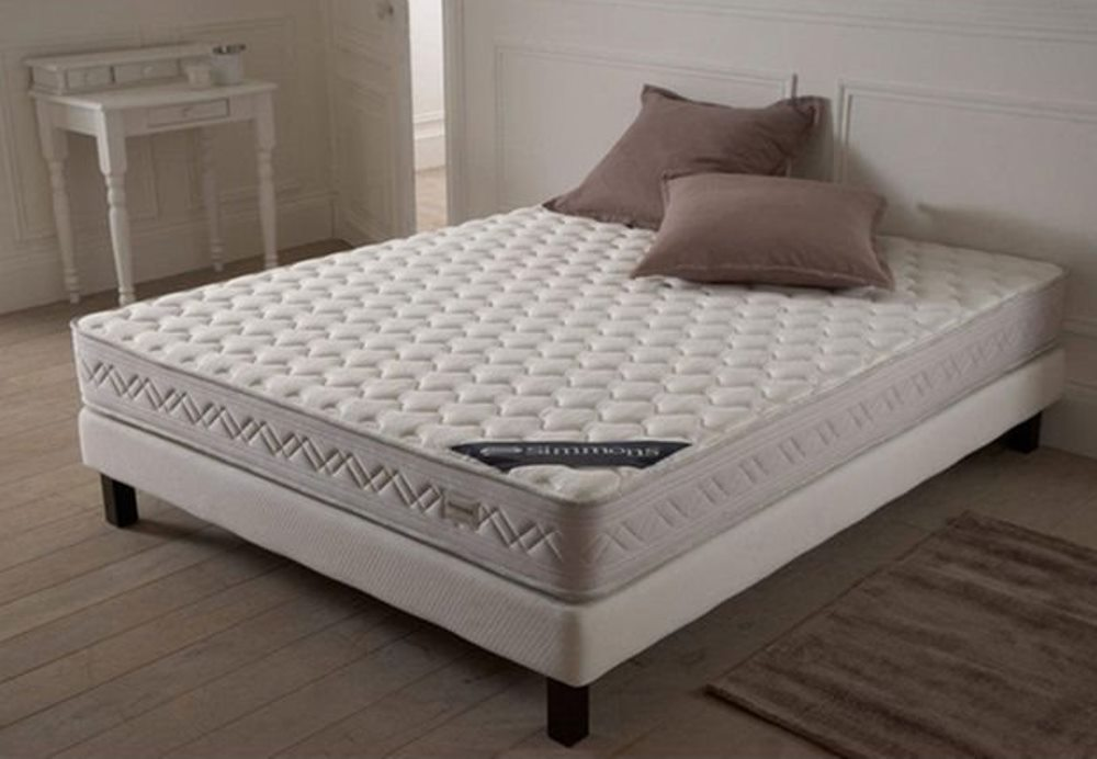matelas entretenir et augmenter sa dur e de vie bnbstaging le blog. Black Bedroom Furniture Sets. Home Design Ideas