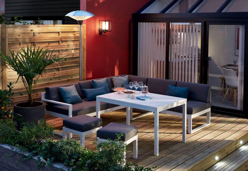 Nettoyer et entretenir une terrasse en bois - BnbStaging le blog
