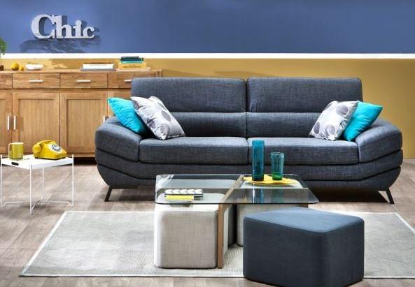 poufs ikea uk id e inspirante pour la conception de la maison. Black Bedroom Furniture Sets. Home Design Ideas