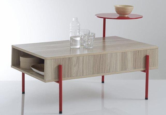 Table de chevet la redoute tables de chevet pour tous les - La redoute table de chevet ...