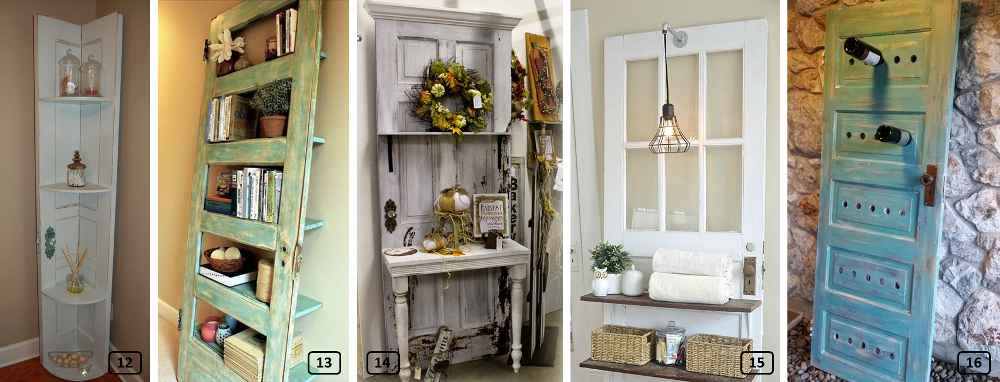 2 Joyeuses Vendanges Le Sujet Le Verbe in addition 21 Idees Deco Lanniversaire De Bebe likewise Actualite 828600 Armoire Dressing Organise together with Diams besides Where Do I Connect My C Wire From My Thermostat When There Are Two Transformers. on simple transformer