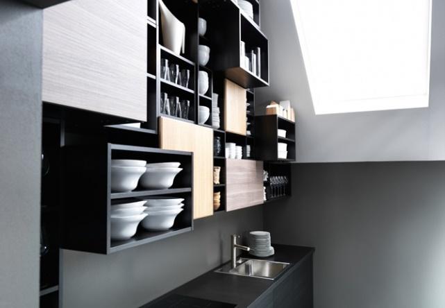 7 id es pour relooker les placards de cuisine bnbstaging le blog. Black Bedroom Furniture Sets. Home Design Ideas