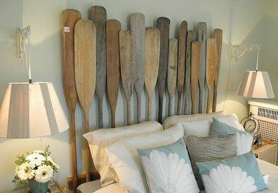 21 têtes de lit originales en diy - bnbstaging le blog