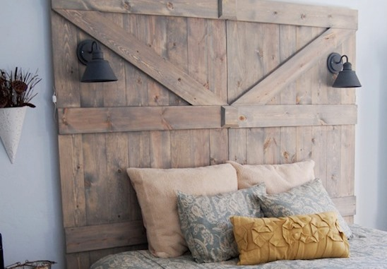 comment am nager une location saisonni re bnbstaging le blog. Black Bedroom Furniture Sets. Home Design Ideas
