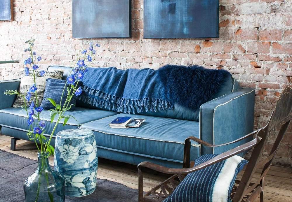 Quelle d coration pour une location saisonni re bnbstaging le blog - Decoratie interieure hedendaagse trend ...
