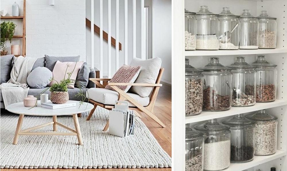 lagom comment adopter cette tendance d co bnbstaging le blog. Black Bedroom Furniture Sets. Home Design Ideas