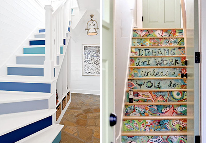 blog.bnbstaging.com/images/BLOG/DECORER/INSPIRATION/MARCHES-ESCALIERS/Escaliers-peinture-1.PNG