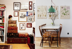 10 trouvailles en brocante - BnbStaging le blog